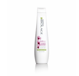 Colourlast Conditioner for lasting colour, shine and great condition