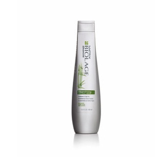 Fibrestrong Conditioner for weakened, fragile hair.