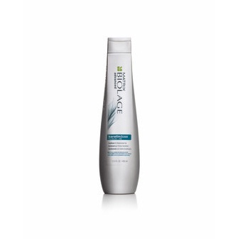 Keratindose Conditioner for Overprocessed Hair