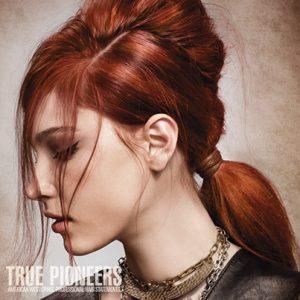 True pioneers 2
