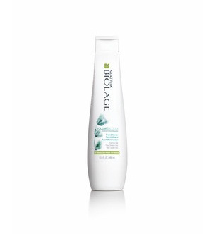 Biolage Volumebloom Conditioner for Fine Dry Hair